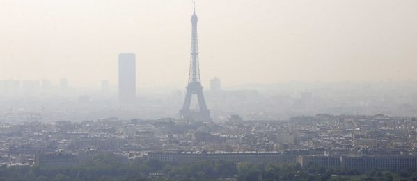 paris-pollution-atmospherique-particules-fines-264799-jpg_1.jpg