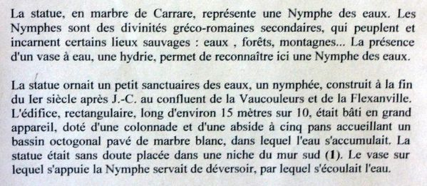 Chateau-St-Germain-en-Laye-7514.JPG