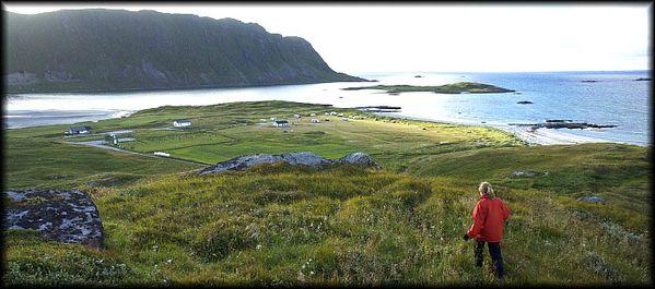 Norvege-11a.jpg