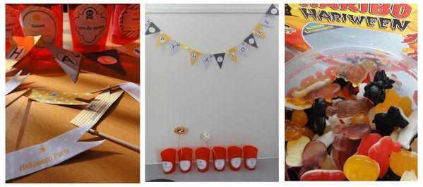 mini-sweet-table-d-halloween-bonbons-haribo.JPG
