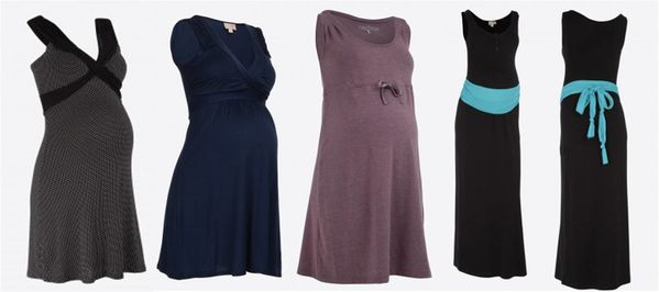 robes-femme-enceinte-defi-mode.jpg