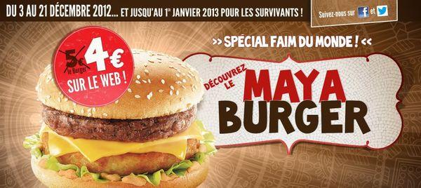 [Image: maya-burger-2012.jpg]