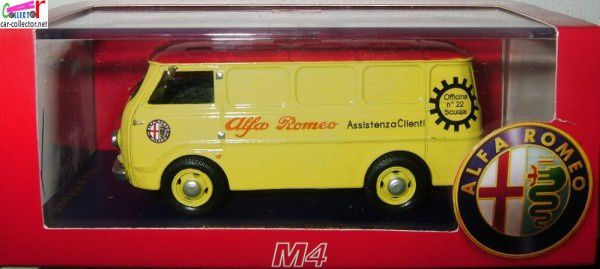 romeo2 fourgon alfa assistance clients m4 (3)