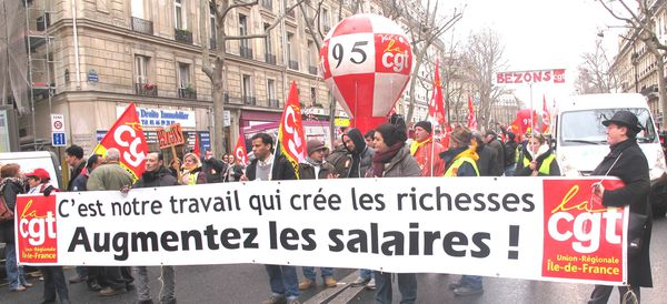 richesses-salaires.jpg