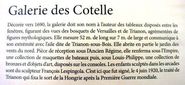 Chateau-Monte-Cristo-1-8922.JPG