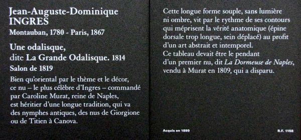 Louvre-23 0469