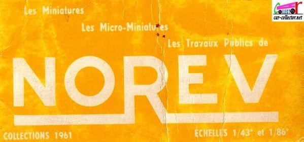 catalogue-norev-19610001