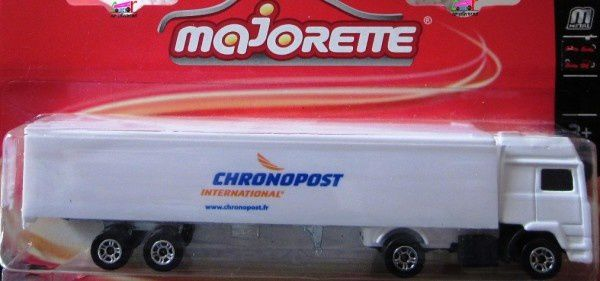camion-volvo-container-chronopost-international-majorette