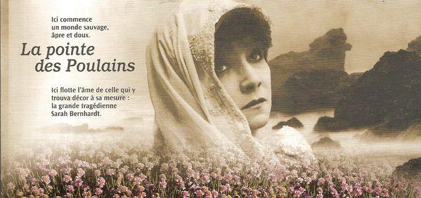 Sarah-Bernhardt.jpg