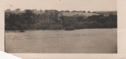 1929 - 00078 - Noria del Pueblo, huertas del Duque 05-05-1