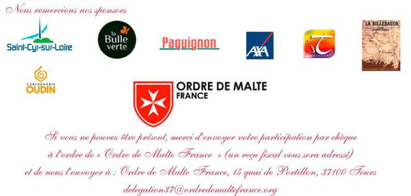 Invitation-Expo-Vente-Ordre-de-Malte-France-37---3-copie-1.JPG