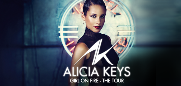 Alicia-Keys-girl-on-fire-the-tour-da-vibe-slide.png