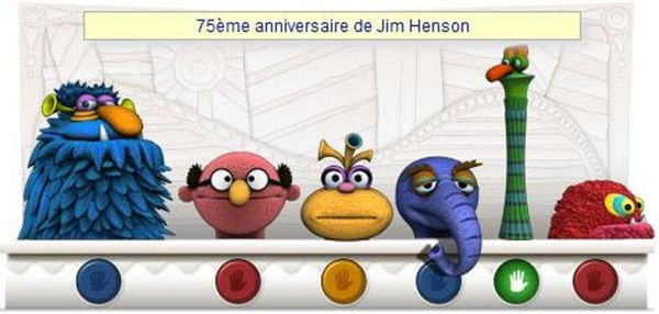 google-75-jim-henson.jpg