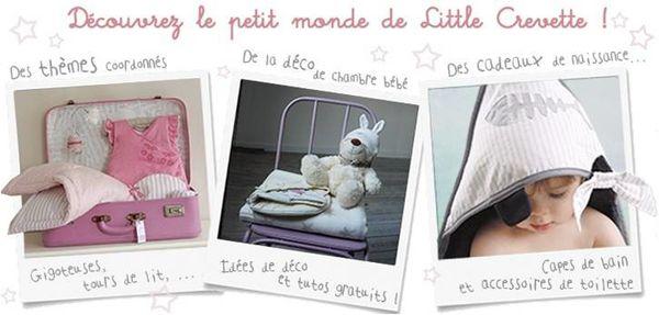 little-crevette-cadeaux-bebe.jpg