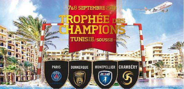 2013-08-28 trophee champions retrouvez billetterie en ligne