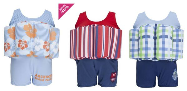 maillots-bouee-archimede-babyroi.jpg