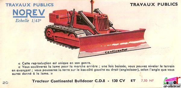 catalogue-norev-19610014
