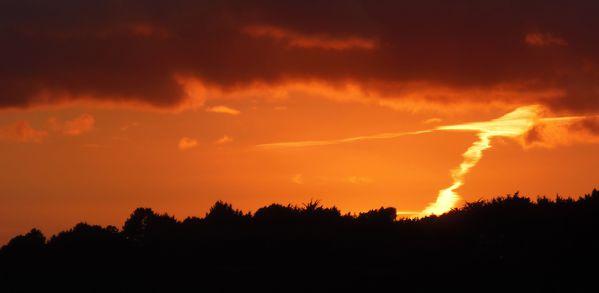 sunset-a-Logonna--8-.JPG