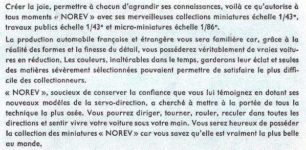 catalogue-norev-19610002