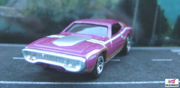 71 plymouth gtx serie muscle mania (3)