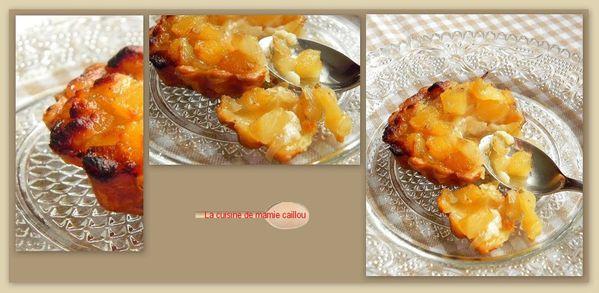 mosaique-tartelette-chevre-endive-poire-et-miel.jpg