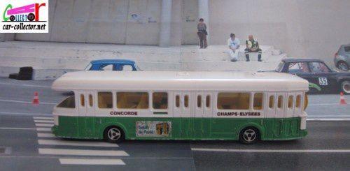 autobus-concorde-champs-elysees-majorette (3)