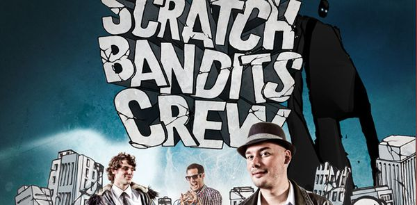 Scratch-Bandits-Crew-Photo.jpg