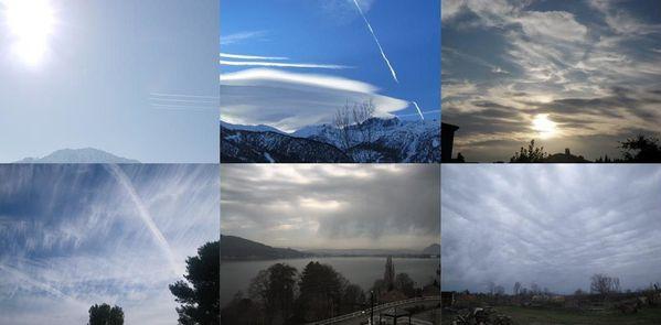 octa météo aviation nébulosité