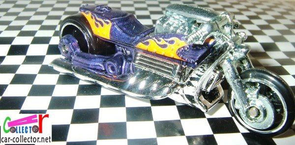 airy 8 moto tuning hot wheels