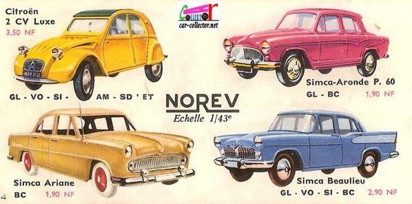 catalogue-norev-19610012