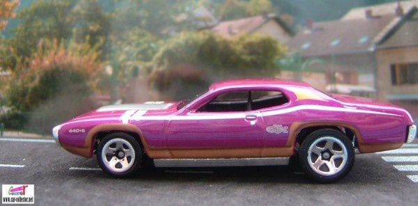 71 plymouth gtx serie muscle mania (1)