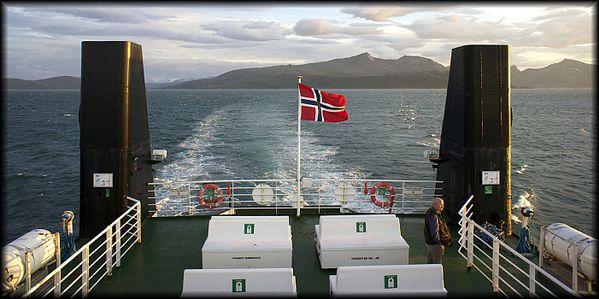 Norvege-23a.jpg