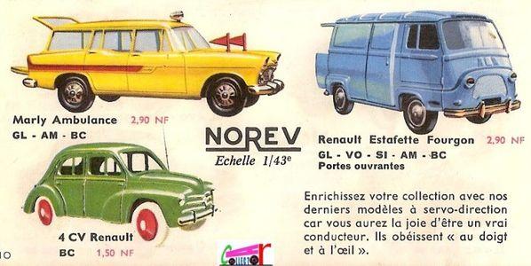 catalogue-norev-19610008