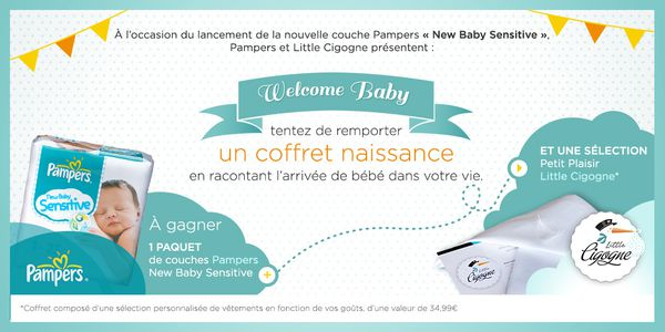concours-Pampers-Little-Cigogne.jpg
