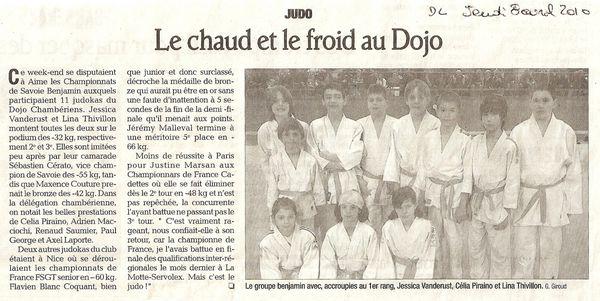 dl-aime8-4-10.jpg
