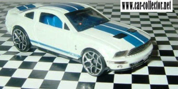 07-ford shelby gt500 2007 first editions 2008.001 (1)