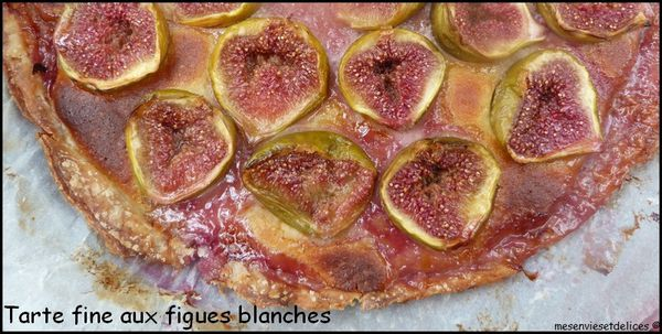 tarte-fine-figues-blanches.jpg