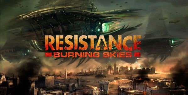 Resistance-Burning-Skies-_Title.jpg