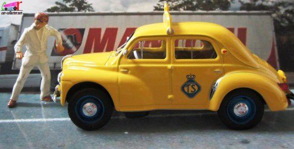 renault-4cv-touring-secours-belge-1958 (1)