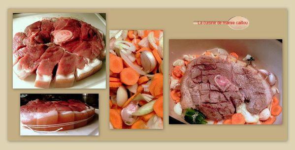preparation-de-la-rouelle-de-porc.jpg
