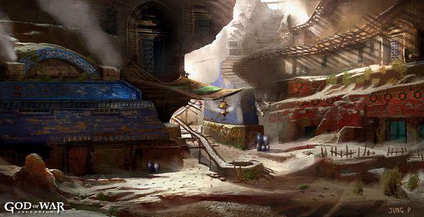 god-of-war-ascension-playstation-3-ps3-1357115116-024.jpg