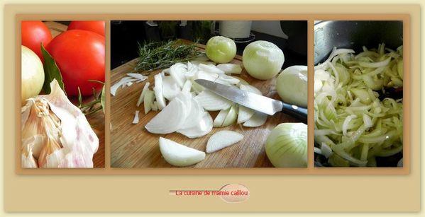 preparation-sauce-tomate.jpg