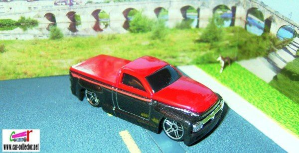 switchback-ford-pickup--2-