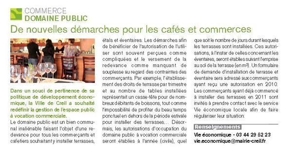demarches-commerce-domaine-public.JPG