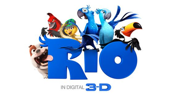 Rio-movie.jpg