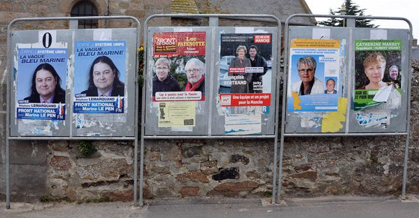 elections-cg-030.jpg