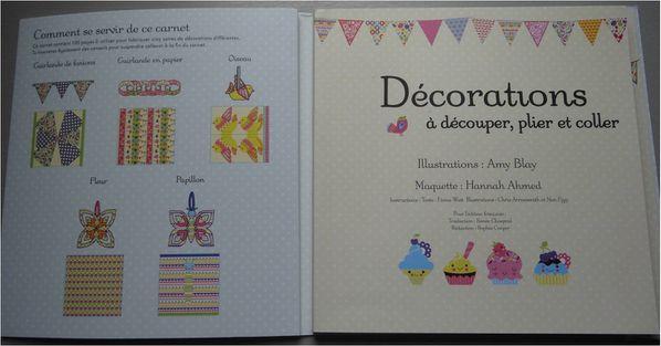 decorations-a-decouper-plier-coller.jpg