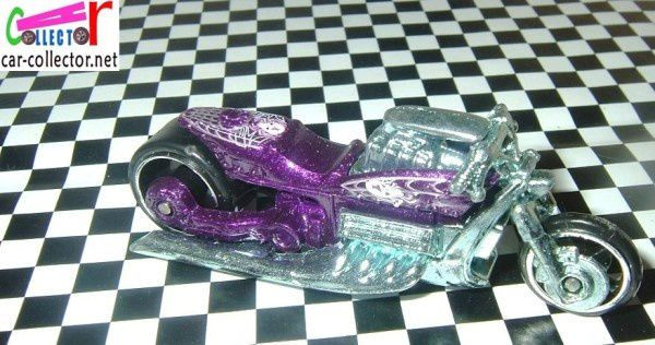 airy 8 moto tuning hot wheels (2)