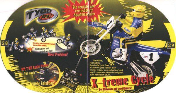 catalogue matchbox 1999 v28