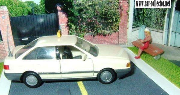 audi-80-taxi- pracizions models gama (3)
